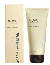 Ahava Mineral Douchegel 200ml
