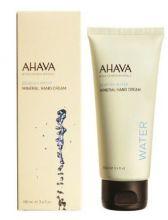 Ahava Mineral Handcrème 100ml