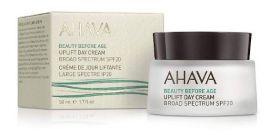 Ahava Uplift Dagcrème SPF20 50ml