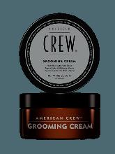 American crew grooming cream 85 gr