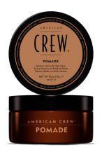 American crew pomade 85 gr
