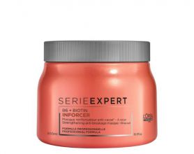 L'Oreal Serie Expert Inforcer Mask 500ml