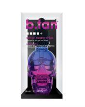 B.Tan Dark Excess Tan Booster Drops 30ml