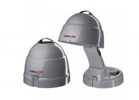 Babyliss Droogkap Ionic Portable Hood Dryer 1200W