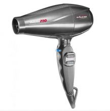 Babyliss Pro Excess-HQ Hair Dryer 2600W