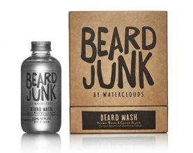 Beard Junk Baardreiniger 150ml