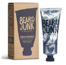 Beard Junk Beard Cream Balm 100ml