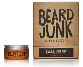 Beard Junk Beard Pomade 100ml