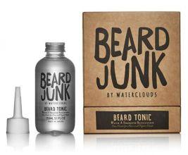 Beard Junk Beard Tonic 150ml