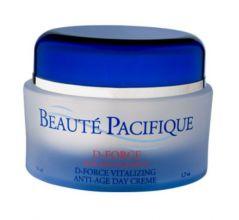 Beauté Pacifique Dagverzorging D-Force Day Crème 50ml