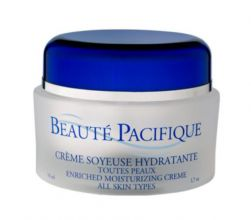 Beauté Pacifique Dagverzorging Moisturizing Creme All Skin 50ml