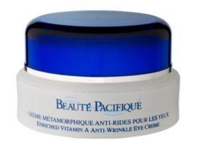 Beauté Pacifique Ogen Vitamine A Anti-Wrinkle Eye Creme 15ml