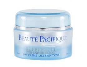 Beauté Pacifique Superfruits Day Creme All Skin 50ml