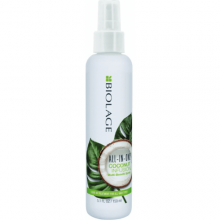 Matrix Biolage All In One Coconut Infusion 150ml