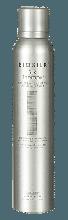 Biosilk Dry Clean Shampoo 150 gr