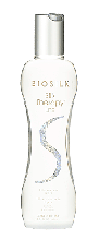 BioSilk Silk Therapy Lite  67ml