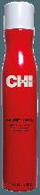 CHI Helmet Head Hair Spray 284gr
