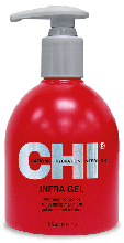 CHI Infra gel 215ml