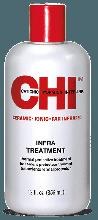 CHI Infra Treatment 355ml