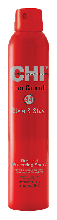 CHI 44 Iron Guard Style & Stay Firm Hold Spray 284 gr