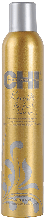 CHI Keratin Flexible Hold Hairspray-284 gr