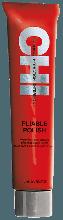 CHI Pliable Polish 90gr