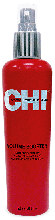 CHI Volume Booster 215ml