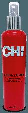 CHI Volume Booster 215ml
