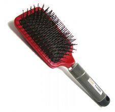 CHI Large Paddle Brush