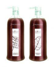 Jean Paul Myné Cinnamon Shampoo & Mask 1000ml