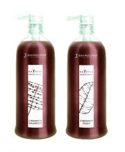 Jean Paul Myné Cinnamon Shampoo & Mask 250ml