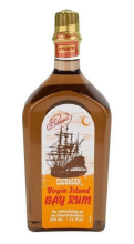 Clubman Pinaud Bay Rum After Shave 355ml