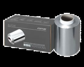 Comair Aluminiumfolie 15 µm – 12 cm x 250 m