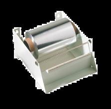 Comair Metalen Dispenser Voor Aluminiumfolie
