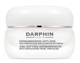 Darphin Age-defying Dermabrasion Peeling 50ml