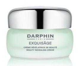 Darphin Exquisage Gezichtscrème 50ml