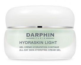 Darphin Hydraskin Light Gezichtscrème 50ml