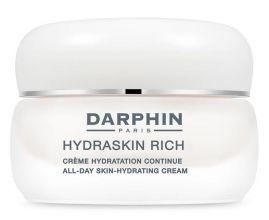 Darphin Hydraskin Rich Dagcrème 50ml