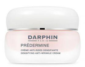 Darphin Predermine Anti-rimpel Gezichtscrème 50ml