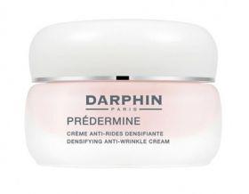 Darphin Predermine Gezichtscrème Droge Huid 50ml