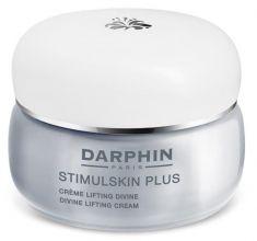 Darphin Stimulskin Plus Lifting Gezichtscrème 50ml