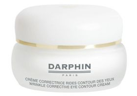 Darphin Wrinkle Corrective Oogcrème 15ml