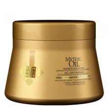 L'Oreal Mythic Oil Mask Fins 200ml