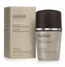Ahava Men Magnesium Rich Deodorant 50ml