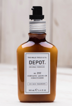 Depot 202 Complete Leave-in Conditioner 100ml