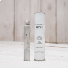Depot 203 Refreshing Hair & Scalp Fragrance 20ml