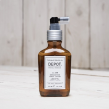 Depot 208 Detoxifying Spray Lotion 100ml