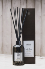 Depot 903 Ambient Fragrance Diffuser White Cedar 200ml