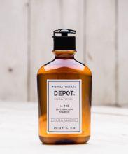 Depot 105 Invigorating Shampoo 250ml