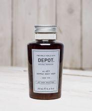 Depot 601 Body Wash  Dark Tea 250ml